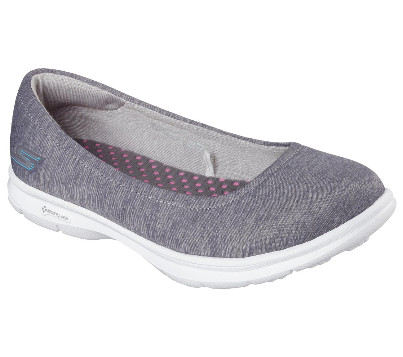 Buy Skechers Skechers Go Step Challenge Go Step Shoes