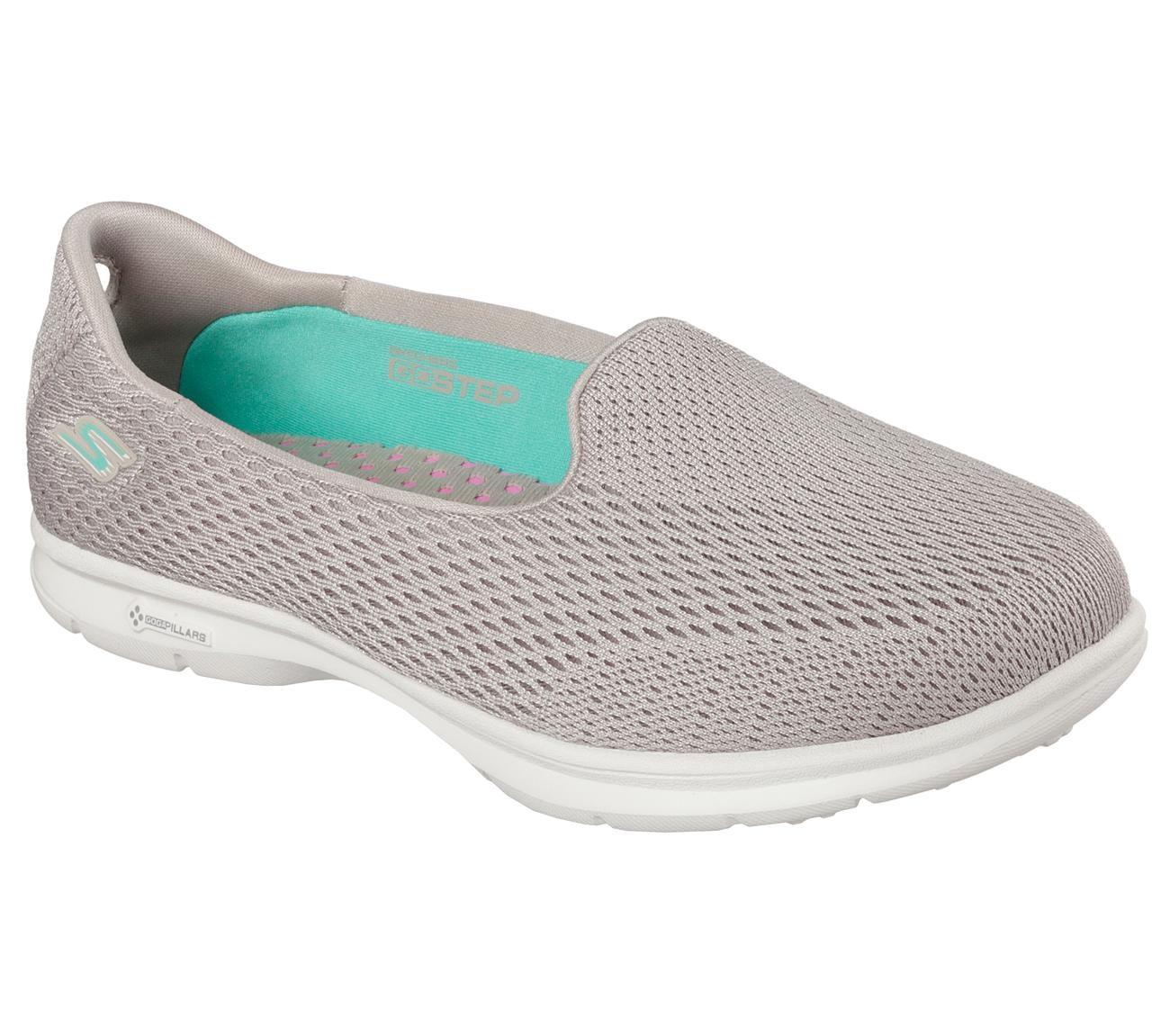 Buy Skechers Skechers Go Step Shift Go Step Shoes Only