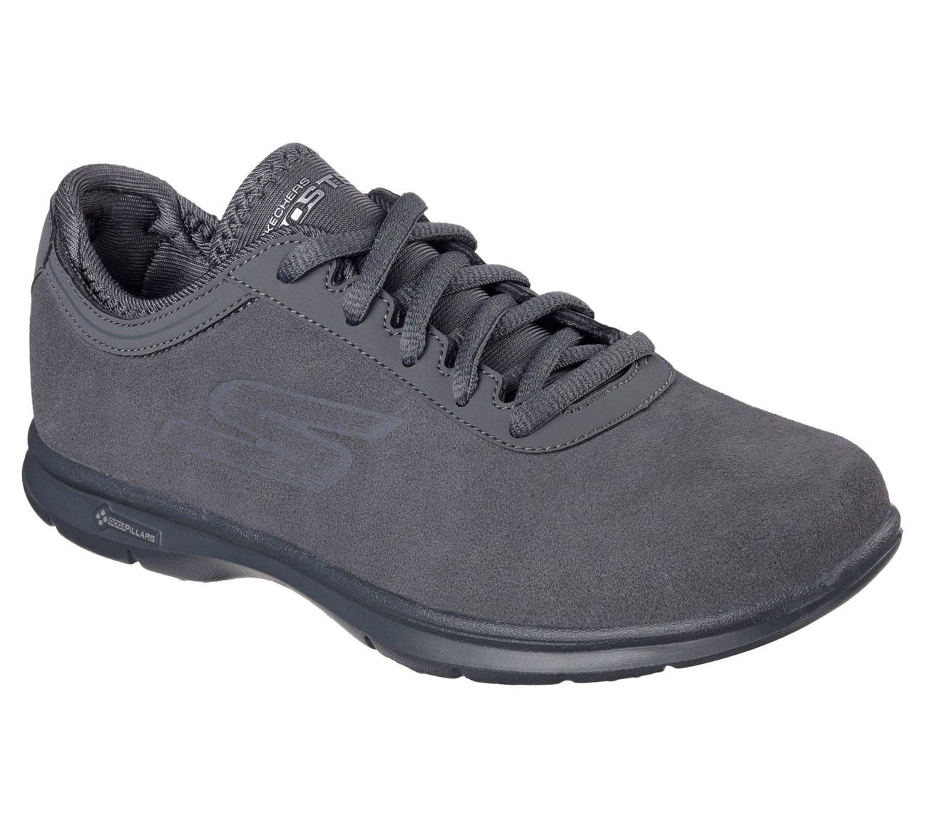 Buy Skechers Skechers Go Step Inception Skechers