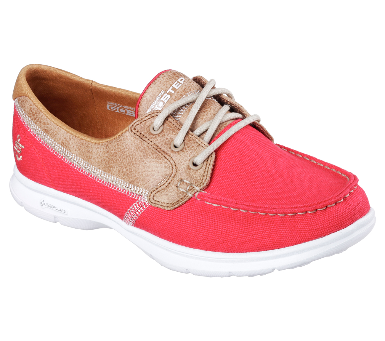 Skechers High Performance Shoes