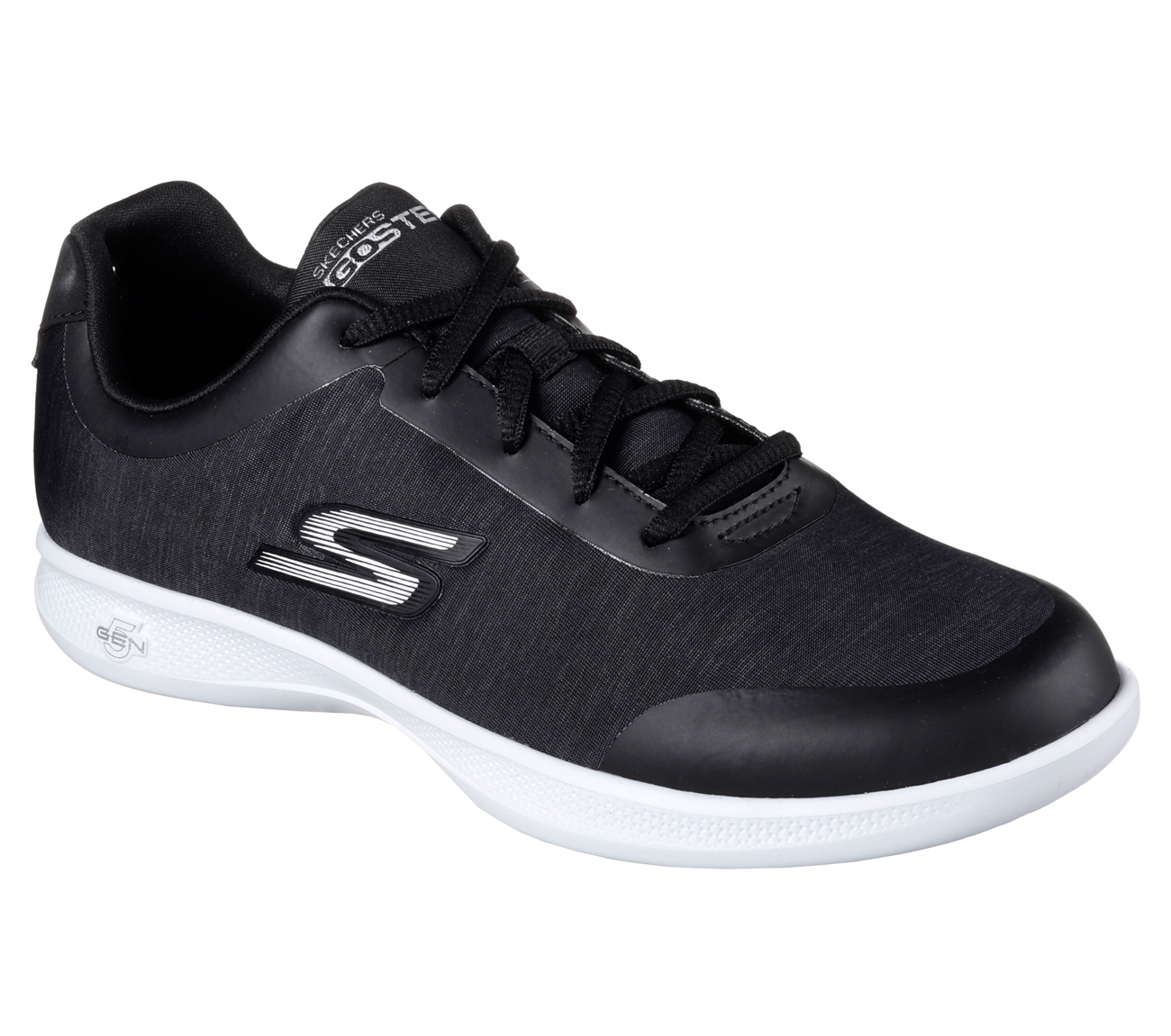 Skechers GO STEP Lite Beam Performance Shoes Only 5700