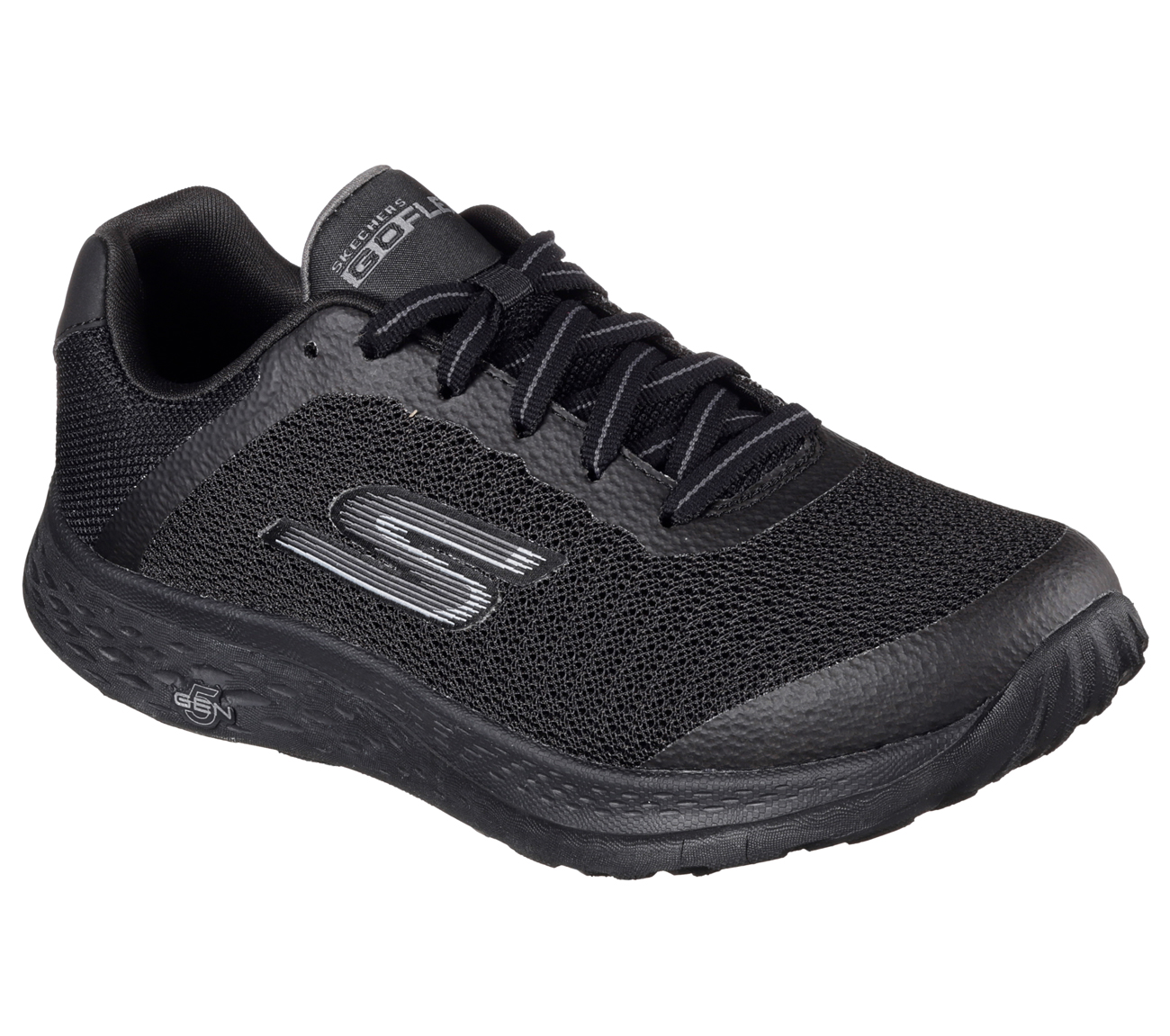 buy skechers skechers go flex ultra walking shoes shoes. Black Bedroom Furniture Sets. Home Design Ideas