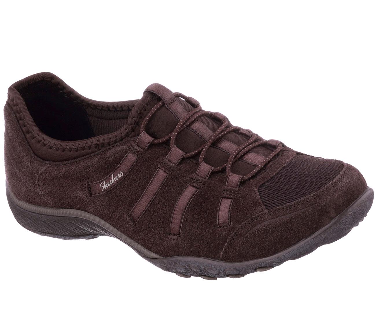 Shoes Like Skechers Sport Women S Breathe Easy