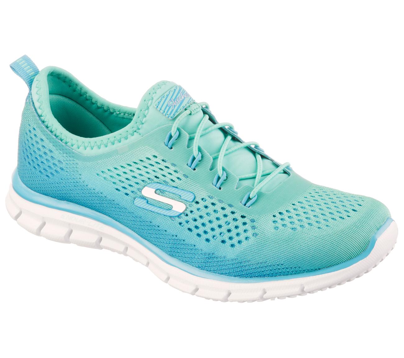 Memory Foam Running Shoes Men Size
