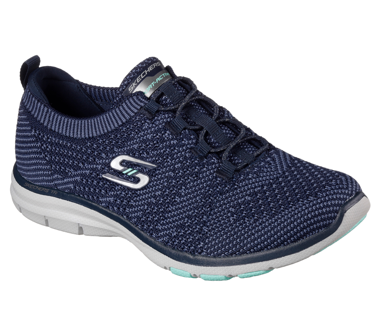 buy skechers galaxies athletic sneakers shoes only 70 00