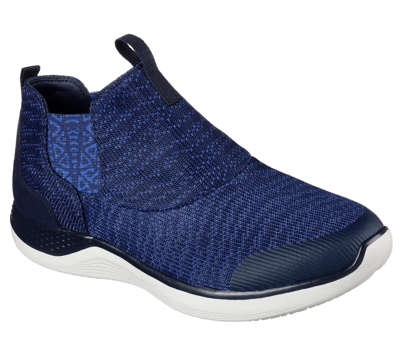 Buy SKECHERS Orbit Sport Active Shoes only $60.00