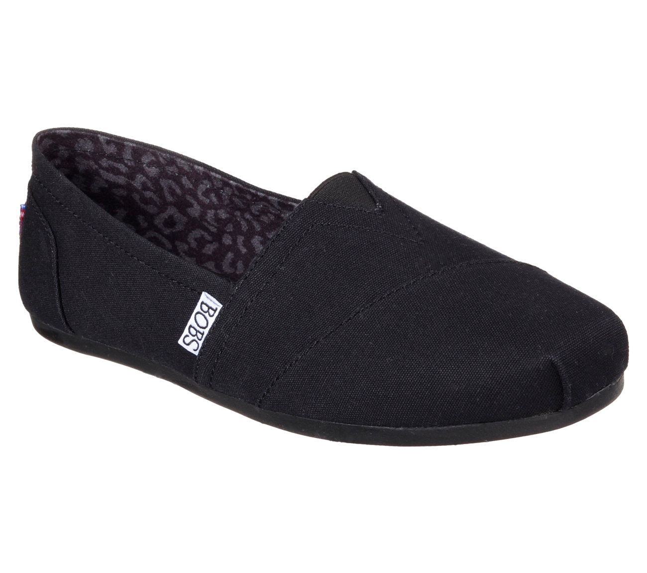 Where To Buy Bobs Shoes In Canada