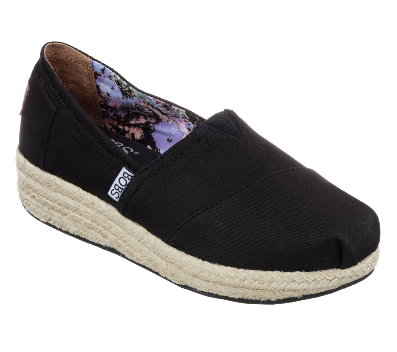 Womens Bobs Shoes Sale: Save Up to 30% Off! Shop moubooks.ml's huge selection of Bobs Shoes for Women - Over 40 styles available. FREE Shipping & Exchanges, and a % price guarantee!