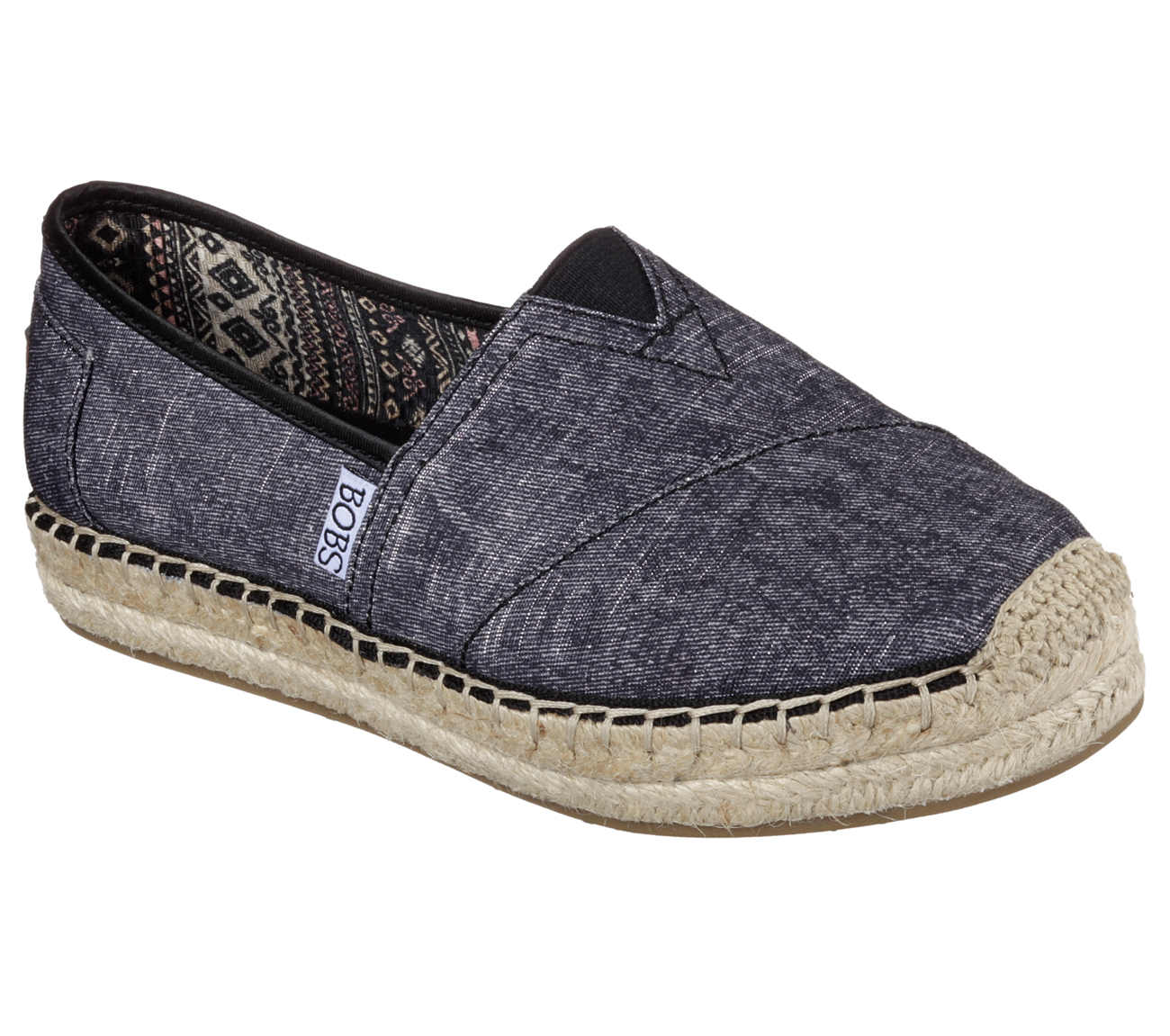 Buy Skechers Bobs Lowlights Bobs Shoes Only 50 00