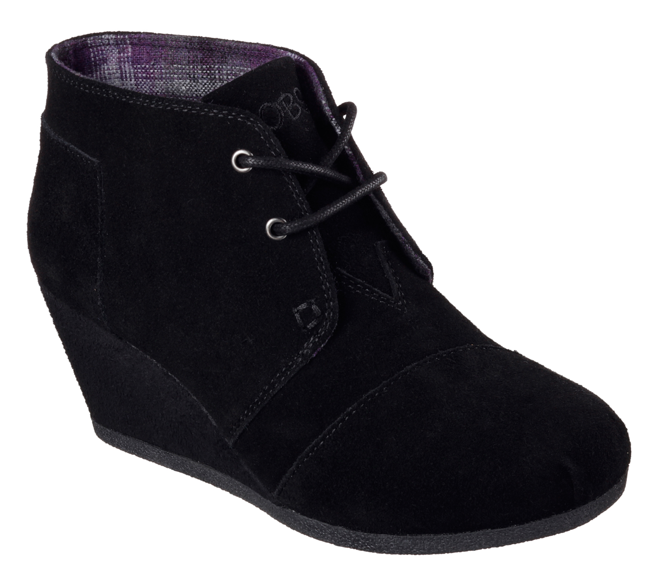 Buy SKECHERS Bobs High Notes - Behold BOBS Shoes only $60.00