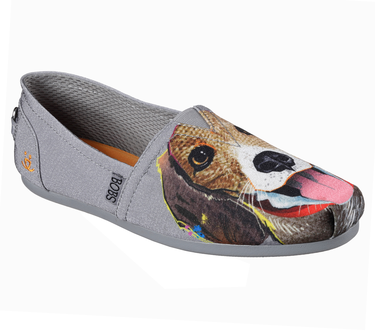 Buy Skechers Bobs Plush Paw Fection Bobs Shoes Only 45 00