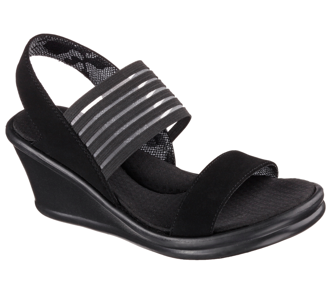 Perfect SKECHERS Womens Decadence Sandals  Comshoesstyle