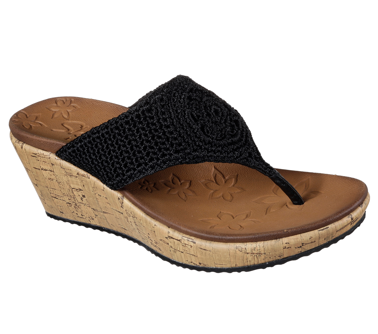Buy Skechers Beverlee Fancy Work Cali Shoes Only 55 00