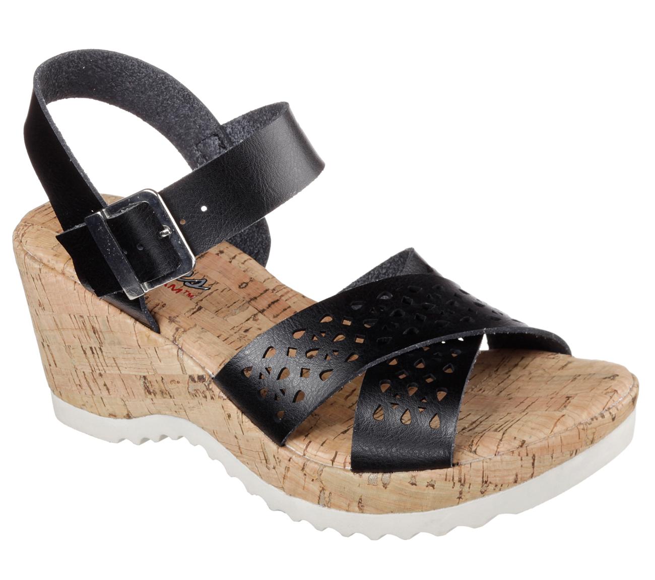 Skechers canada online shopping