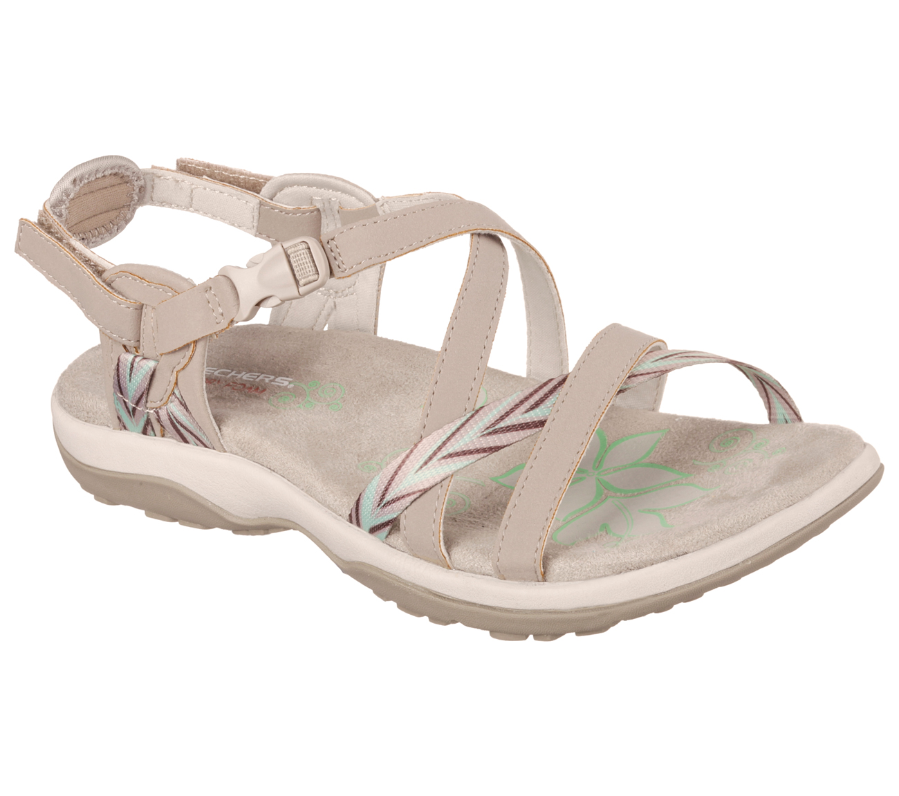 skechers women sandals sale   OFF36% Discounted 1d5be0de8