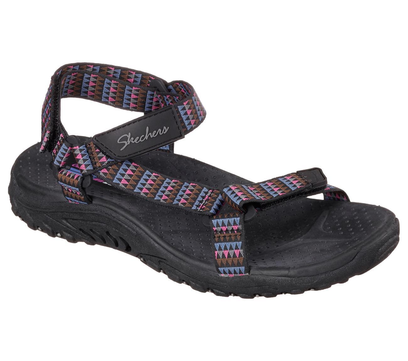 Buy Skechers Reggae Redemption Modern Comfort Shoes Only