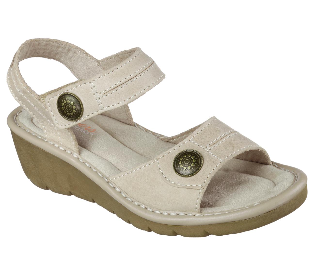 Character Shoes Wide Width Women