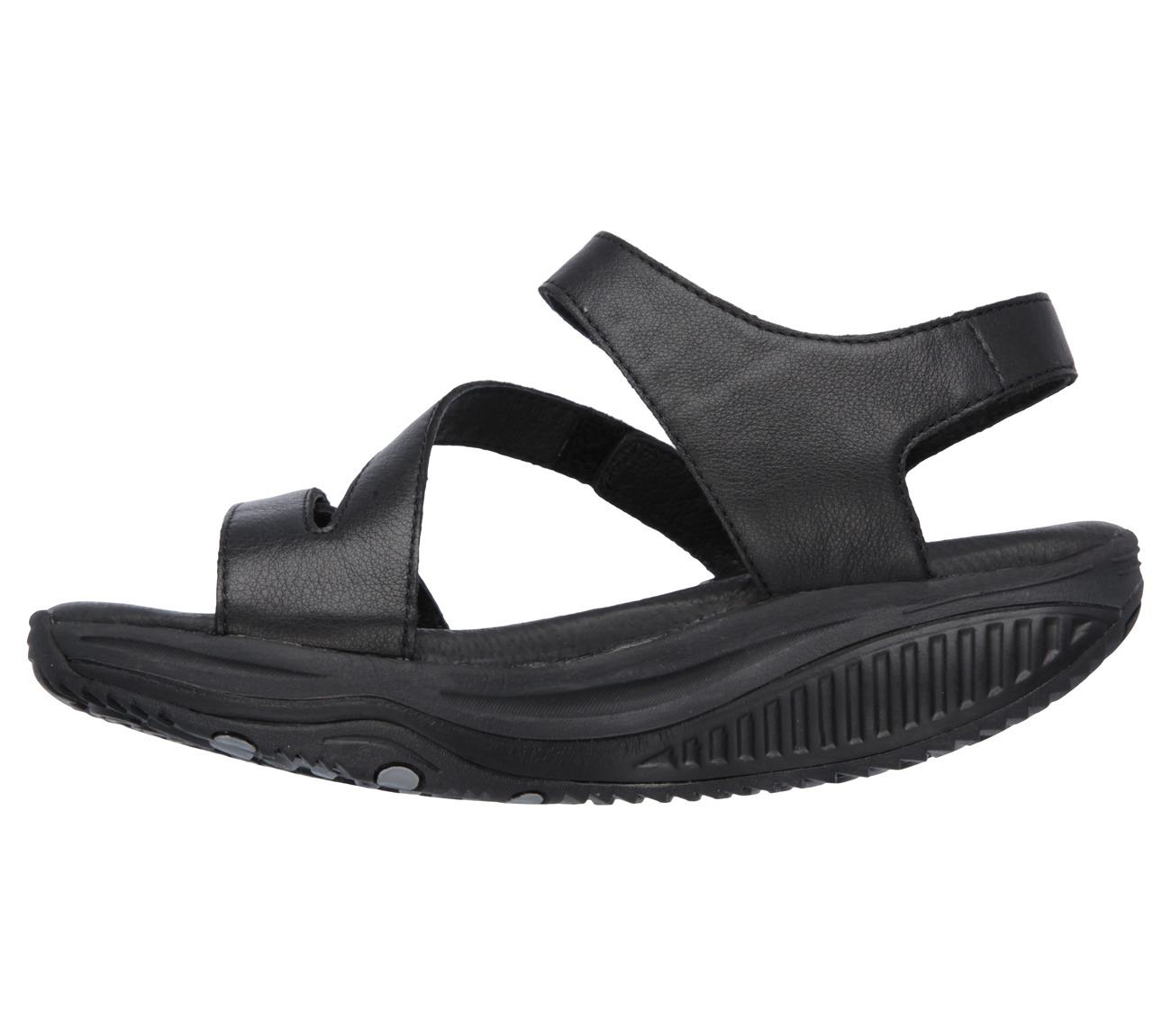 85615659e084 Buy skechers tone ups sandals   OFF48% Discounted