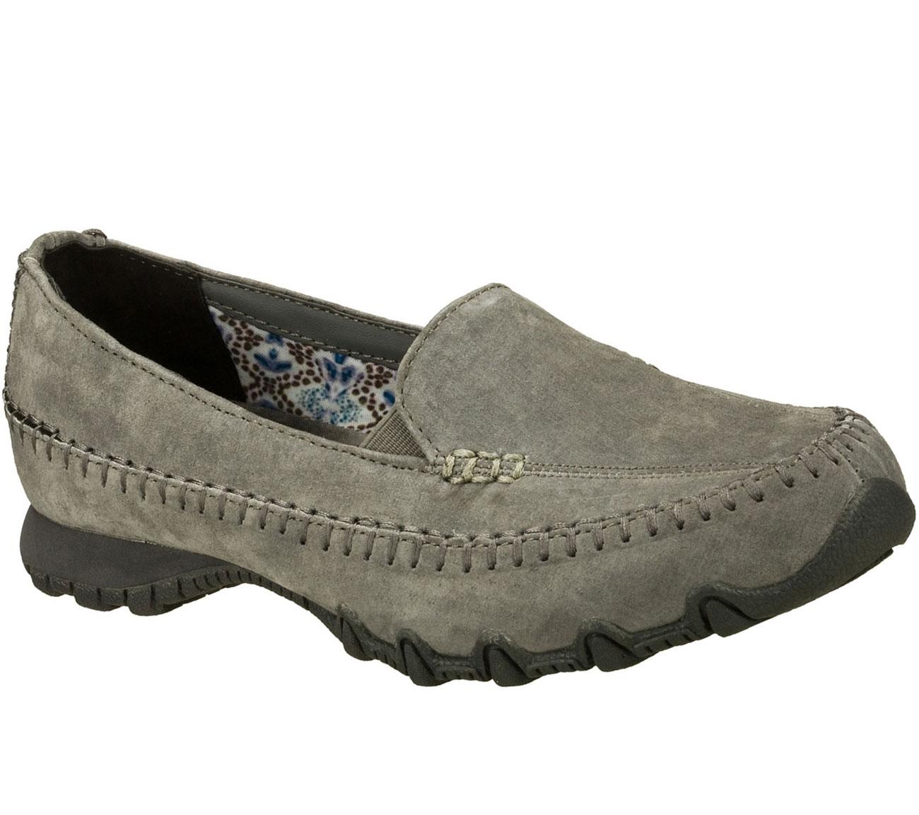 Men Shoes Size  Memory Foam