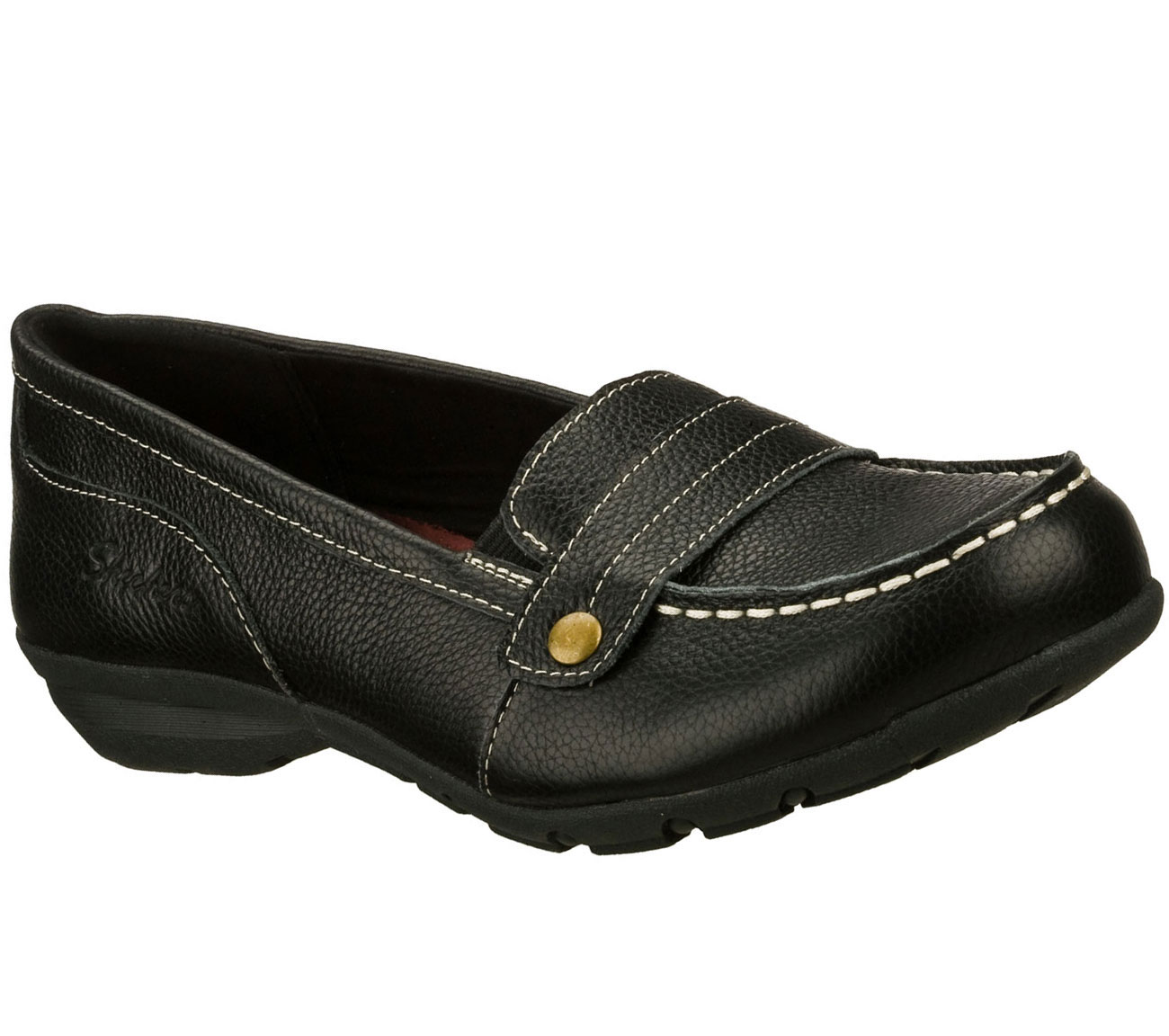 Buy SKECHERS Relaxed Fit CareerComfort Shoes Only