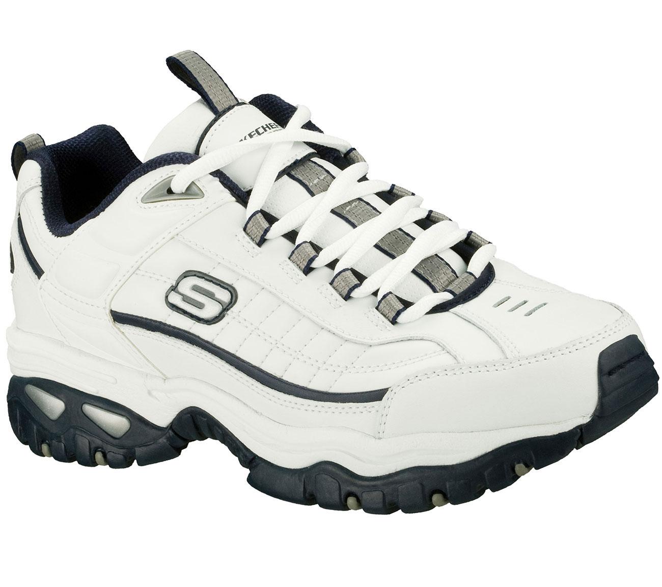 Shape Up Shoes Black