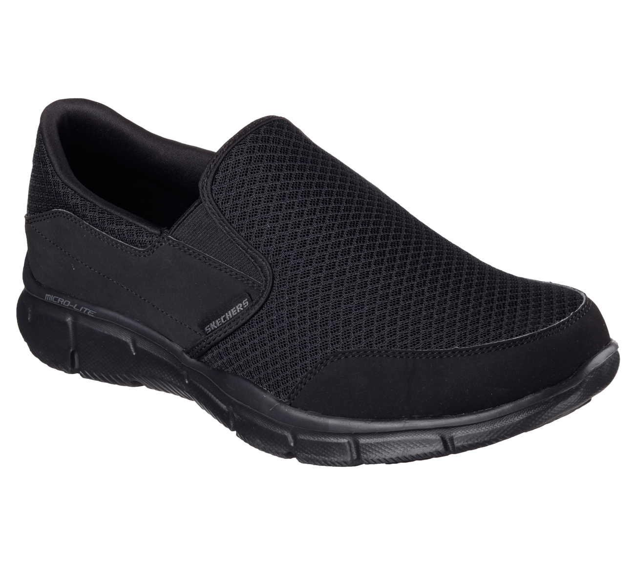 Buy SKECHERS Equalizer - Persistent Sport Shoes only $66.00