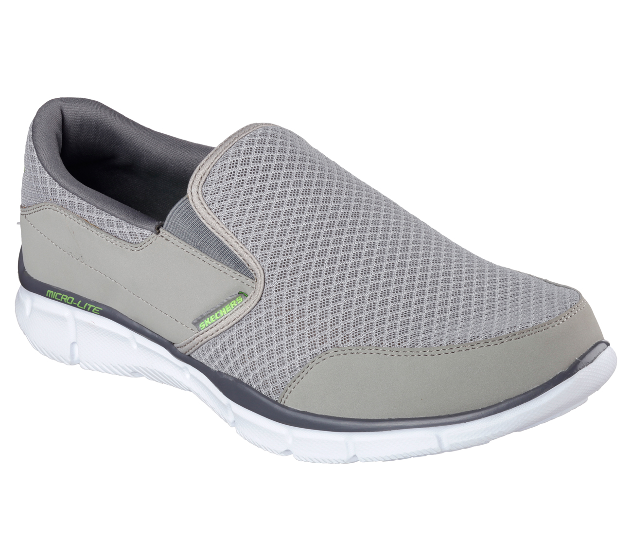 Skechers Shape Ups for Women | eBay