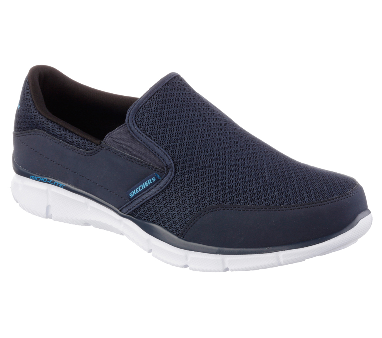 Skechers Equalizer Persistent Shoes Men