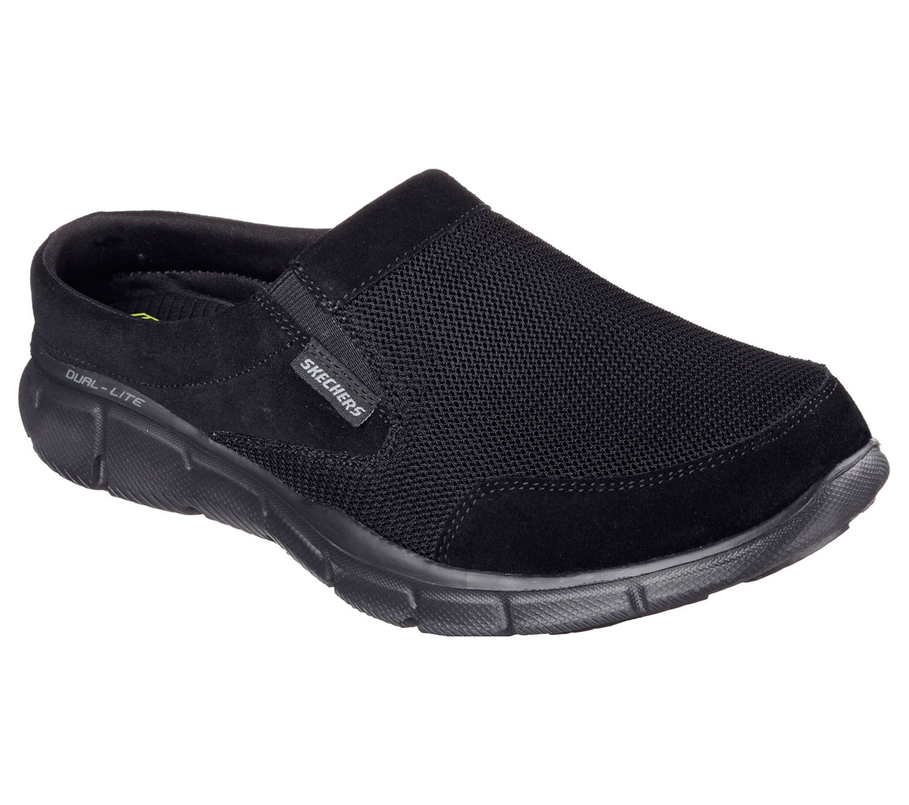 Buy SKECHERS Equalizer Coast To Sport Shoes Only