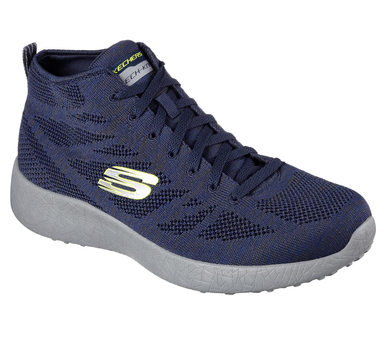 Skechers High Top Sneakers 28 Images Skechers