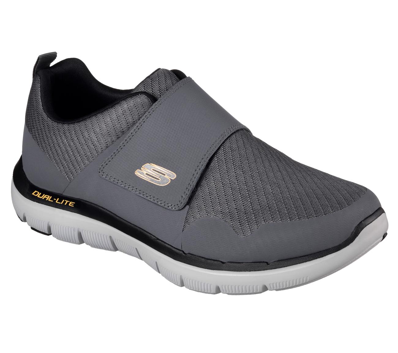 Buy SKECHERS Flex Advantage 2.0 - Gurn Sport Shoes only $65.00