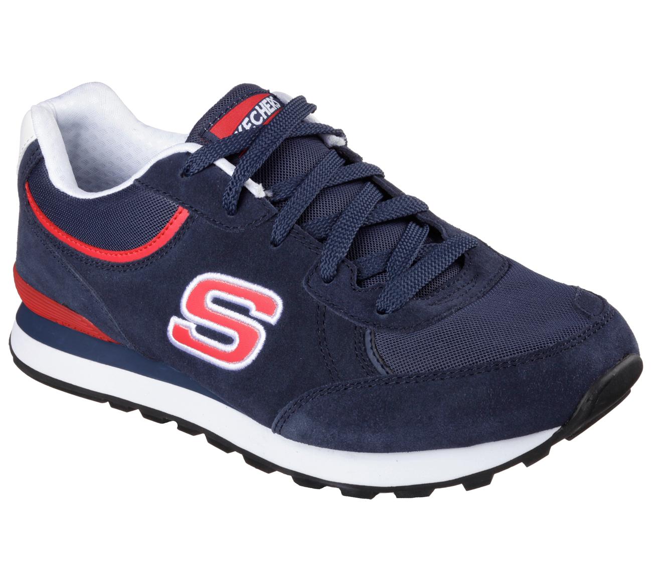 Buy skechers og 82 skechers originals shoes only for 52300
