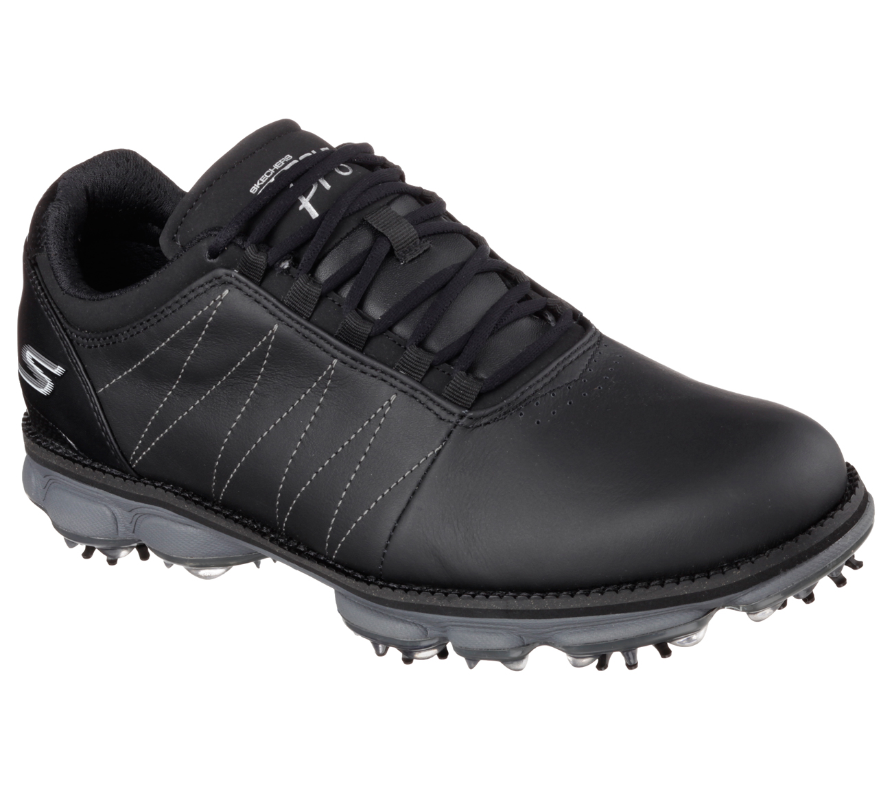 Skechers Go Golf Pro Shoes Review