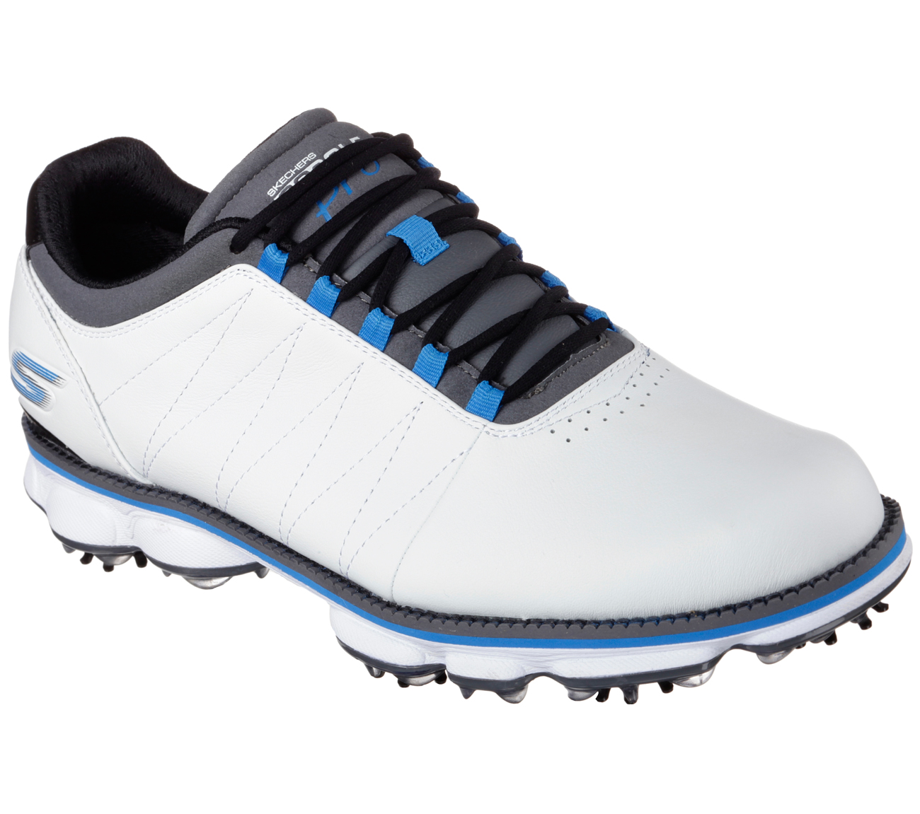 Buy skechers golf shoes canada   OFF49% Discounted 8cea313b7