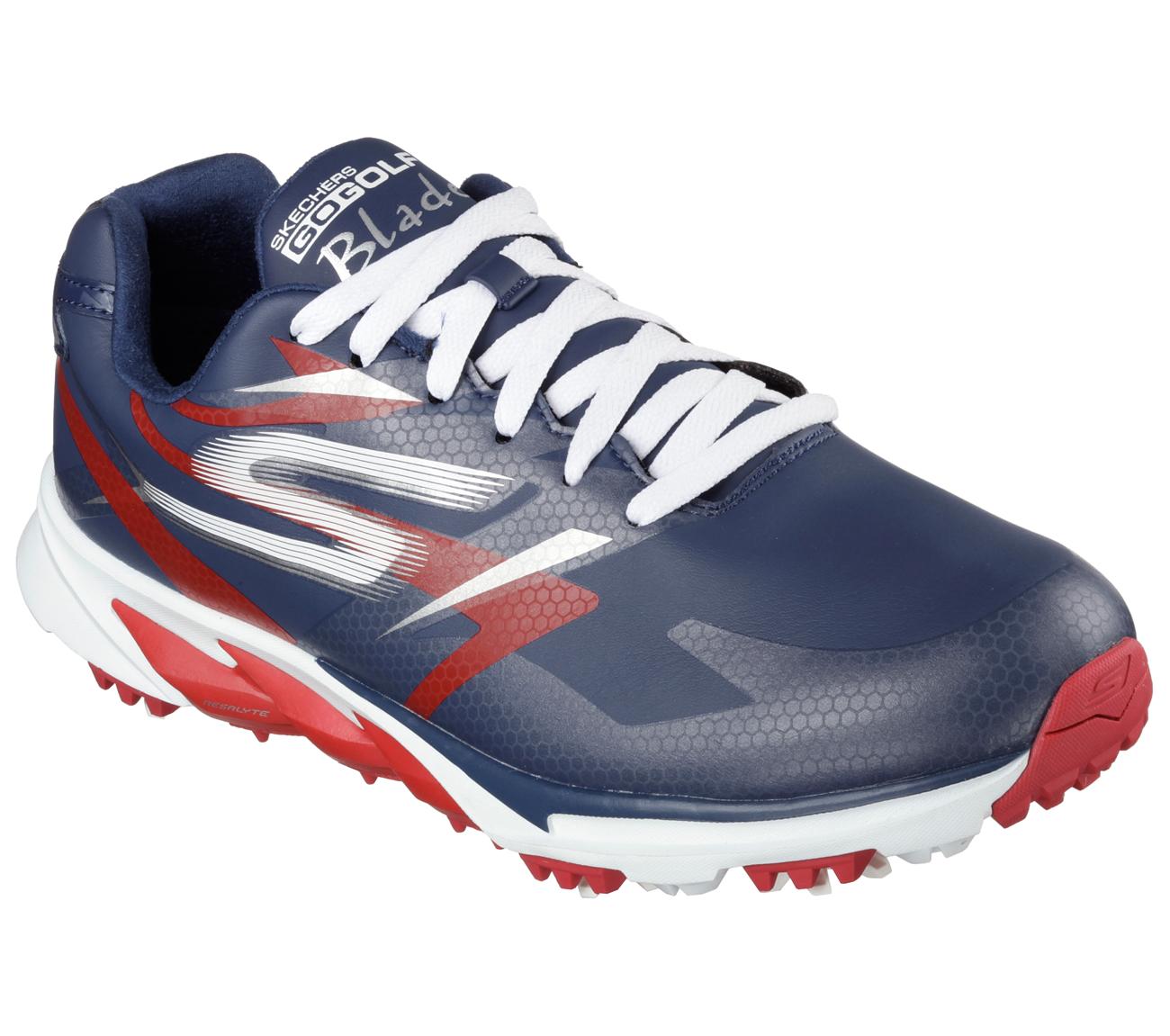 Skechers Go Golf Blade Hydrom Golf Shoes
