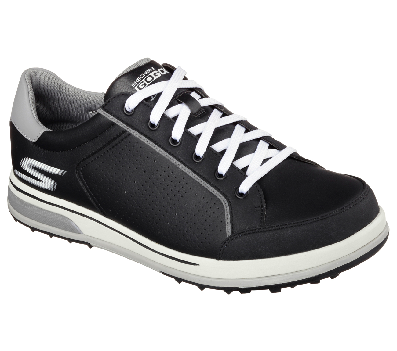 Size  Extra Wide Golf Shoes
