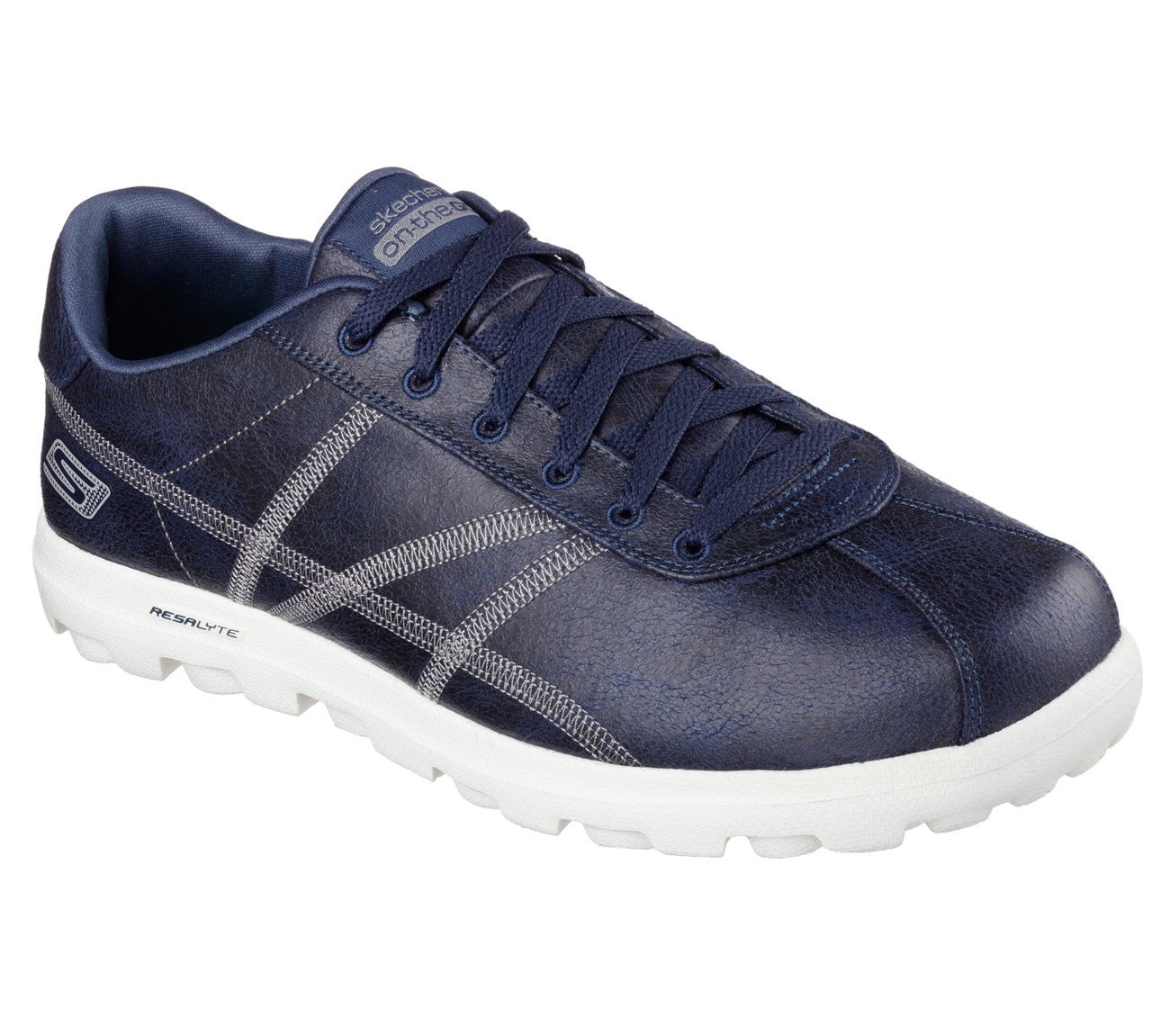 buy skechers skechers on the go refined skechers performance shoes only. Black Bedroom Furniture Sets. Home Design Ideas