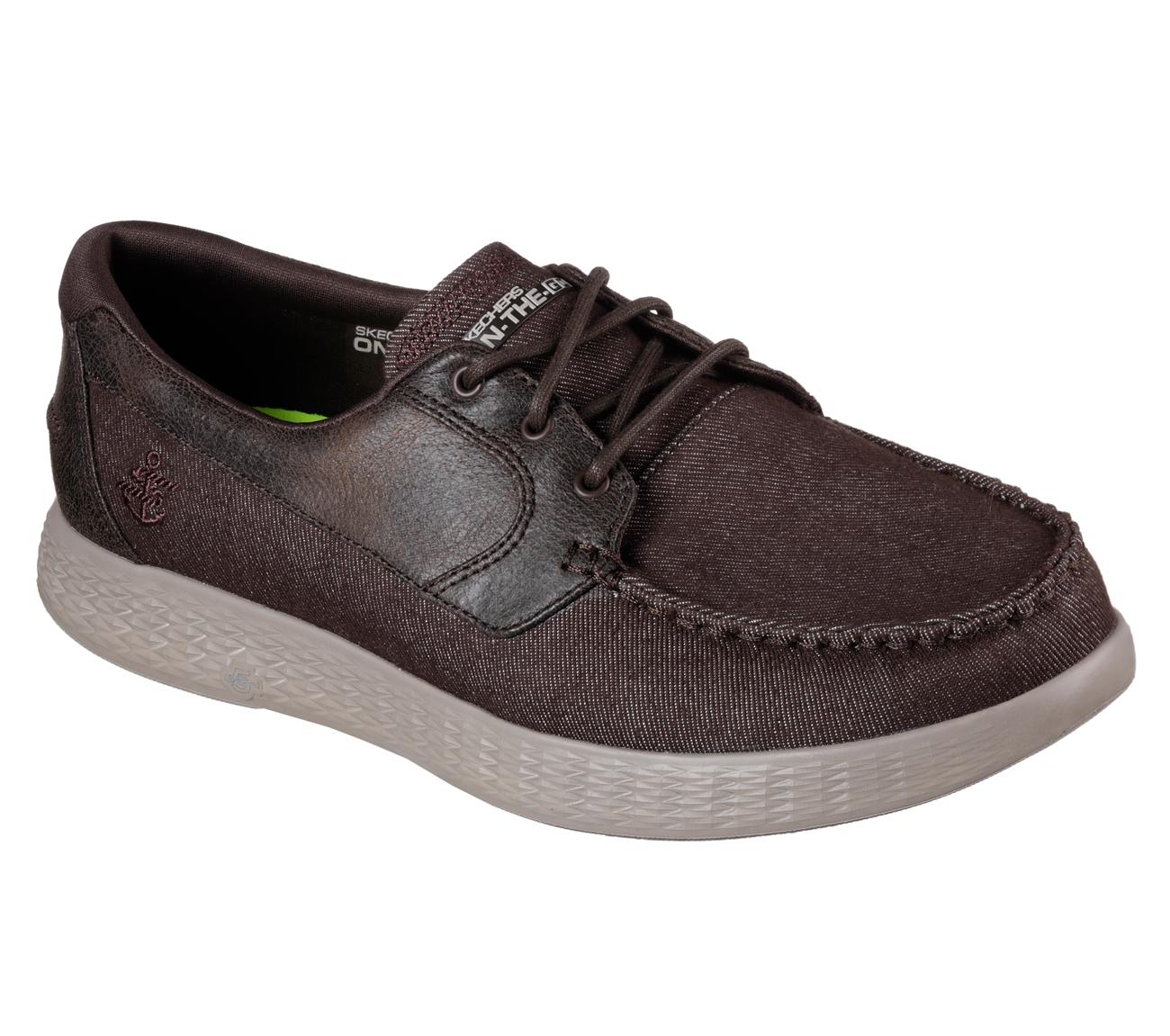 buy skechers skechers on the go glide skechers performance shoes only. Black Bedroom Furniture Sets. Home Design Ideas