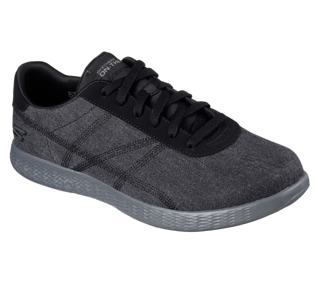 71d20a7b14516 skechers on the go cheap > OFF72% The Largest Catalog Discounts