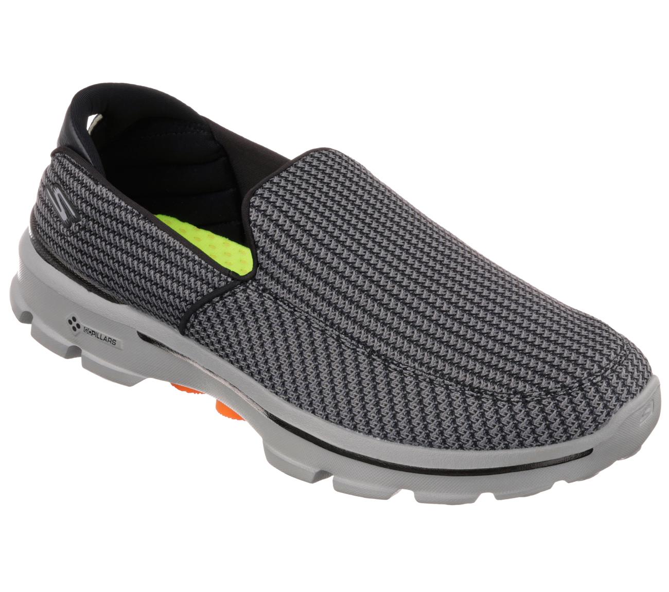 Skechers Com Shoes Slip Ons