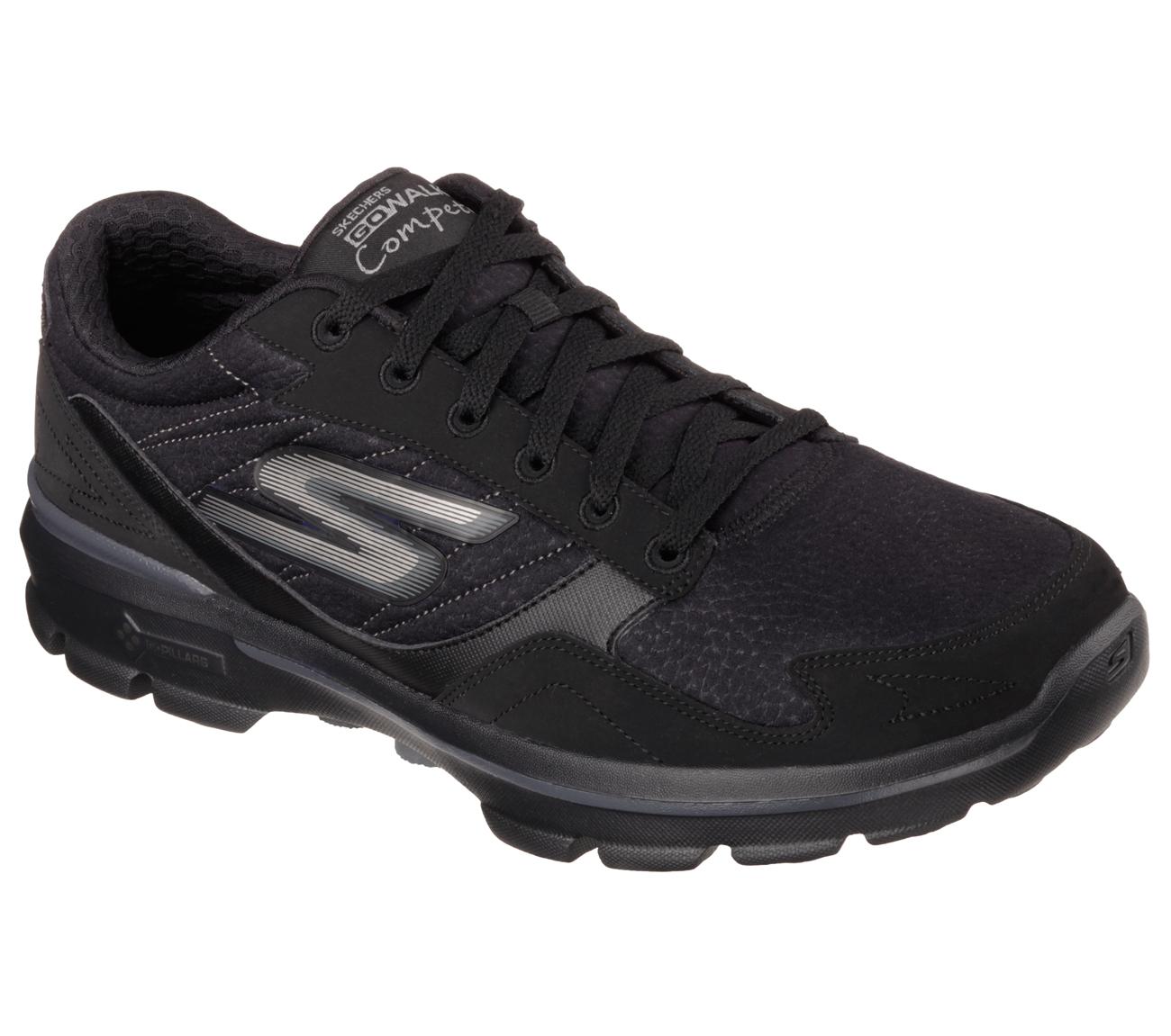 Buy Skechers Skechers Gowalk 3 Compete Lt Skechers
