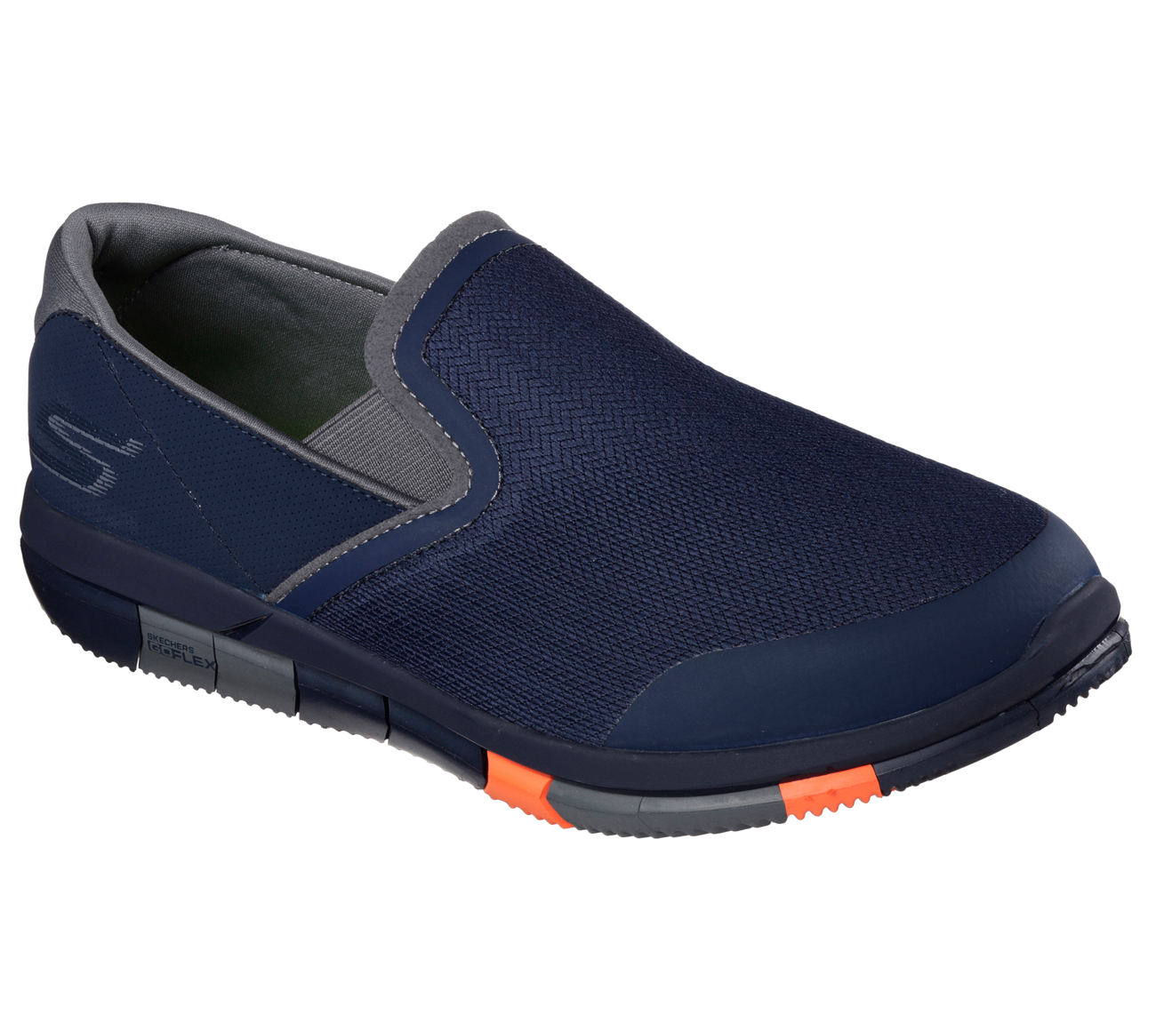 Shop Skechers footwear for Women, Men and Kids. Shop new Skechers, Skechers on sale. Free Shipping and Free Returns*.