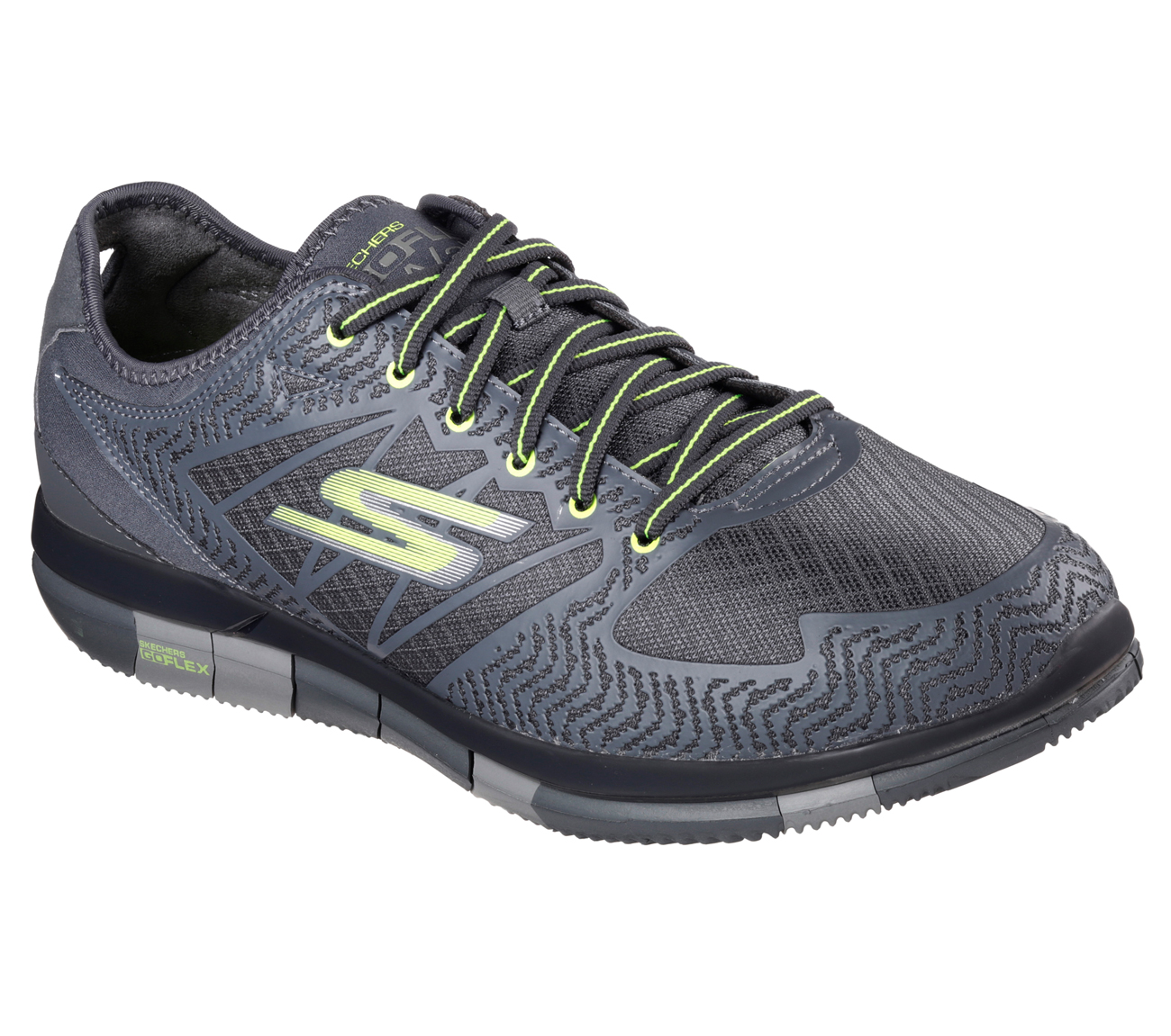 buy skechers skechers go flex walk aviator skechers performance shoes only. Black Bedroom Furniture Sets. Home Design Ideas