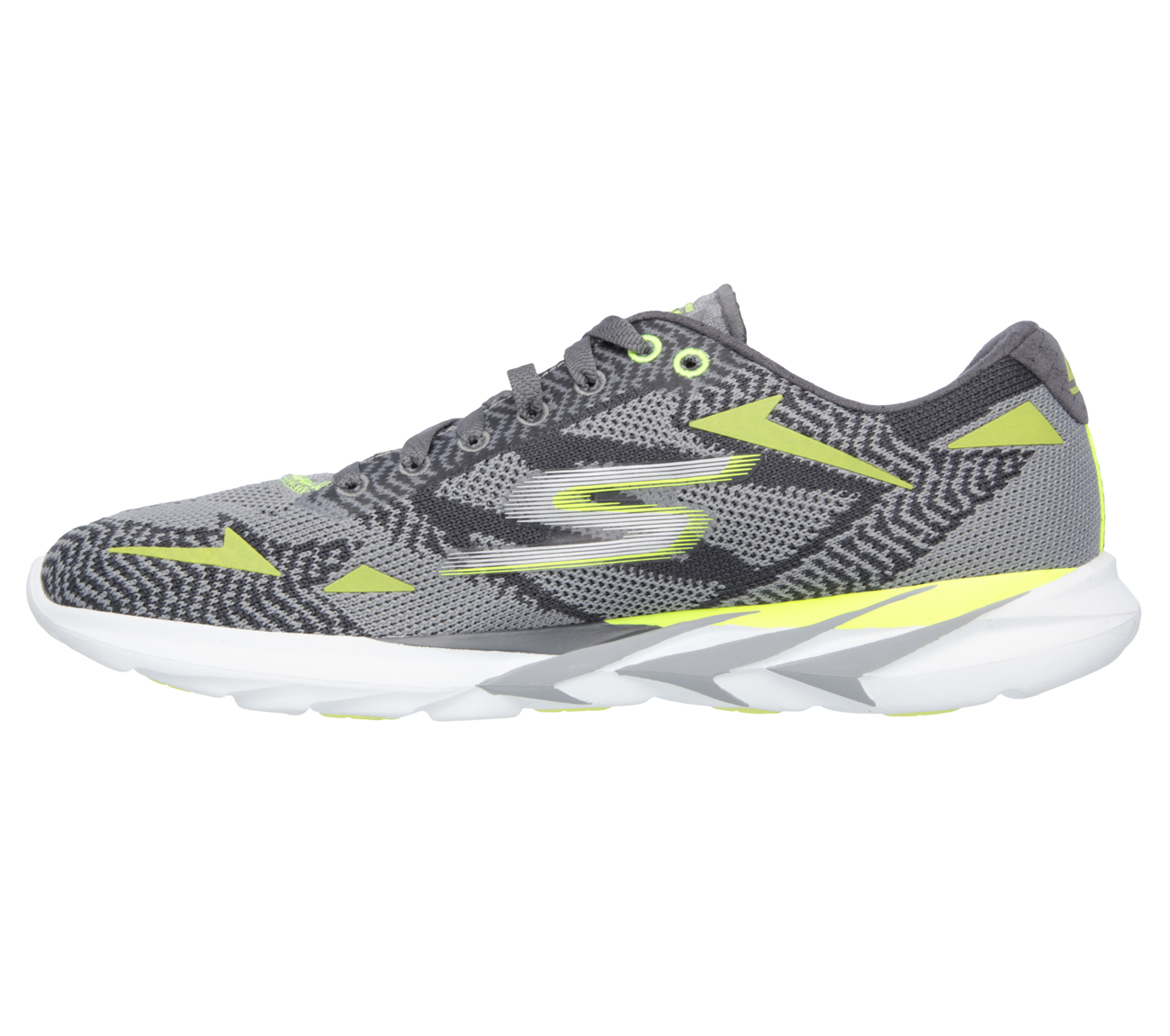 Buy skechers gomeb speed mens silver   OFF76% Discounted 0d81d53f162c0