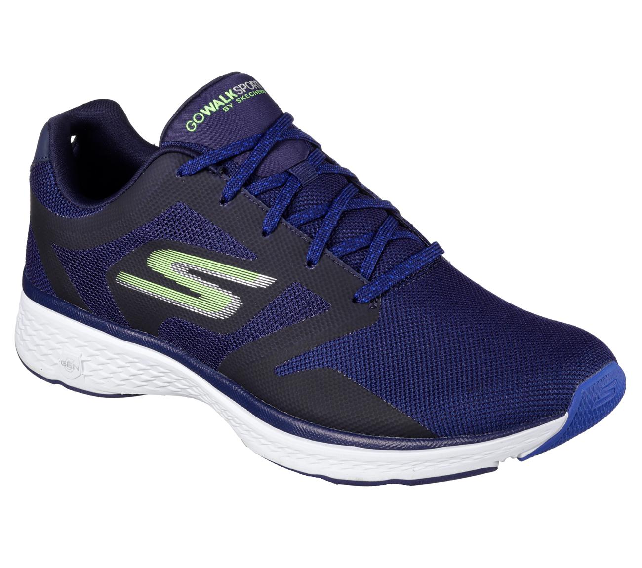 Buy SKECHERS Skechers GOwalk Sport Power