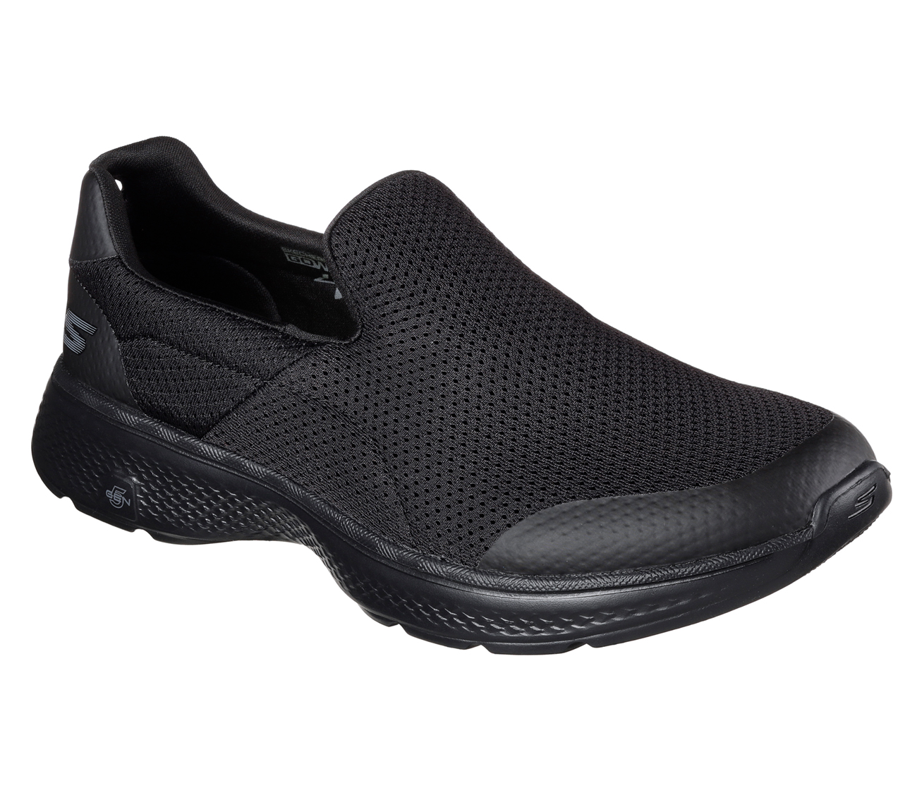 Buy SKECHERS Skechers GOwalk 4 - Incredible Skechers ...