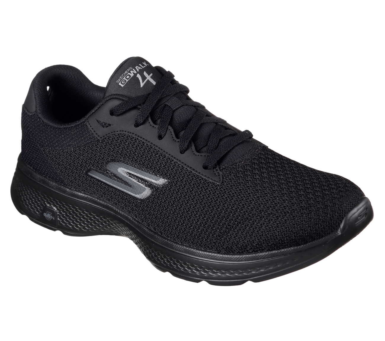Buy SKECHERS Skechers GOwalk 4 Skechers Performance Shoes ...
