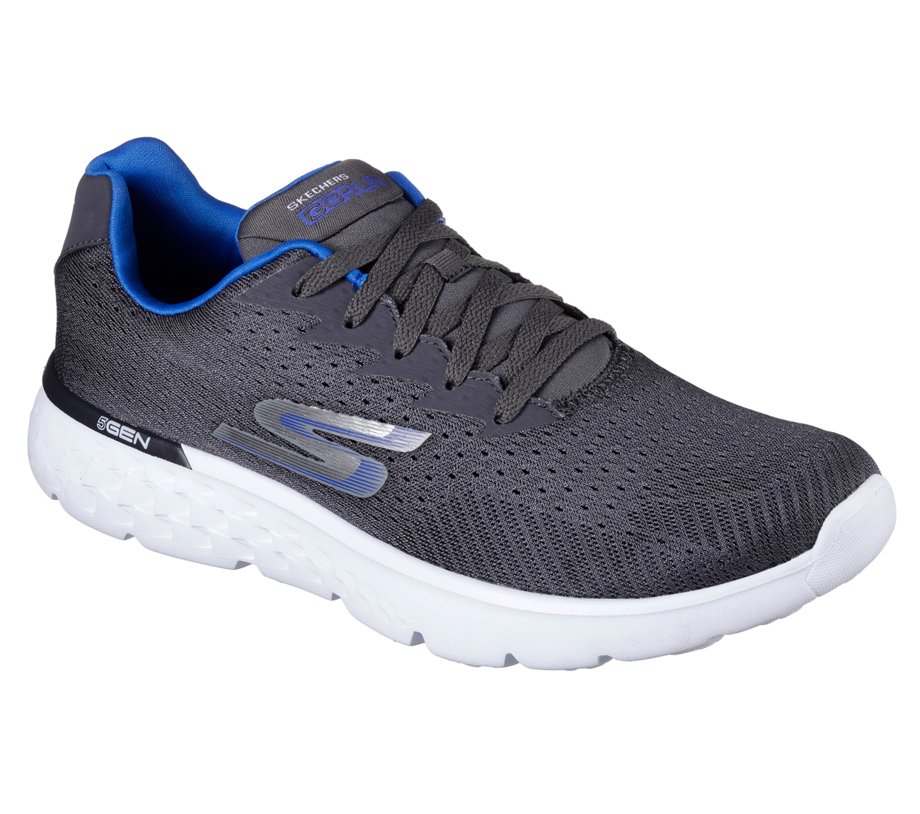 Skechers Extra Wide Golf Shoes