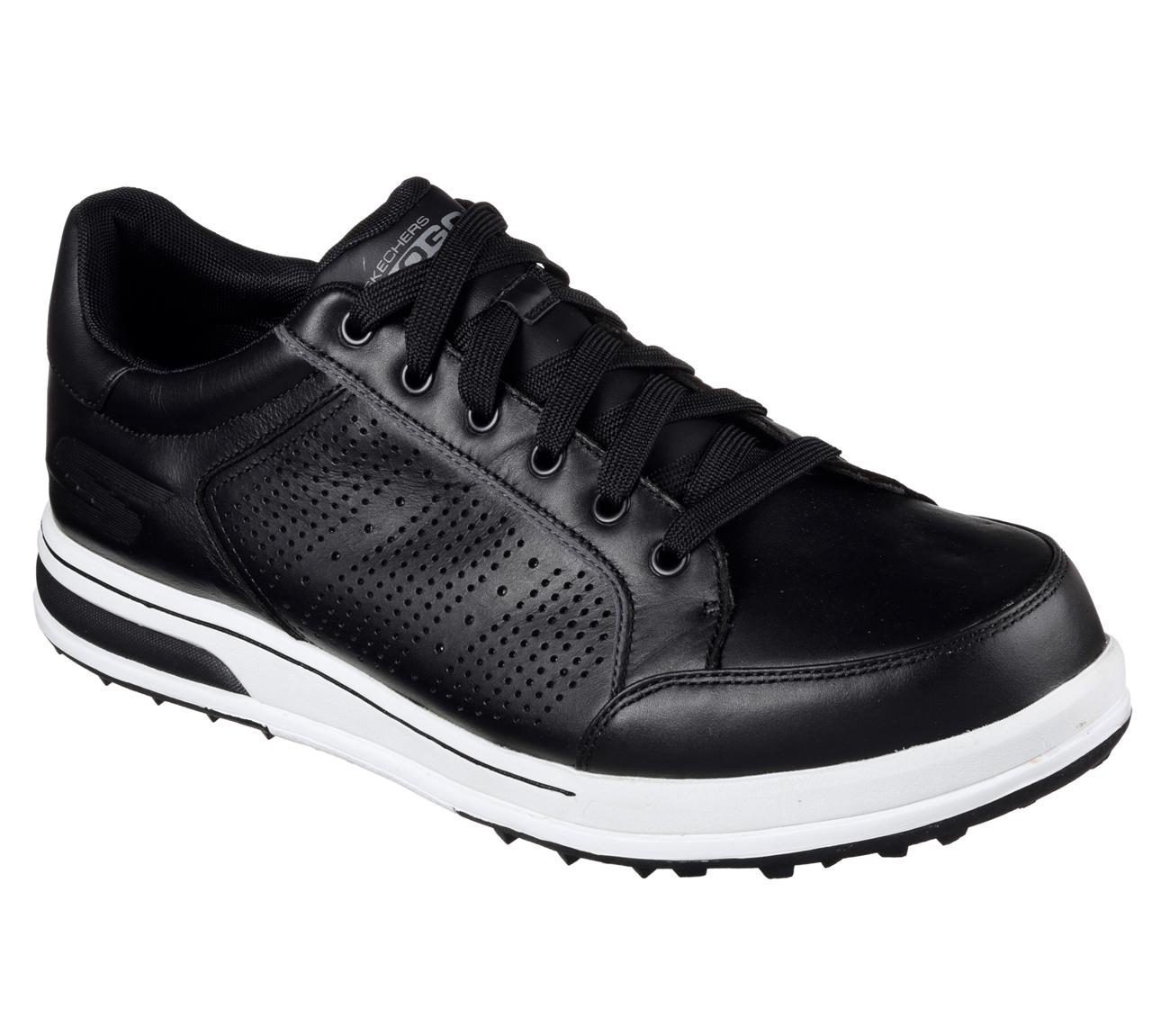 Buy Skechers Skechers Go Golf Drive 2 Lx Skechers