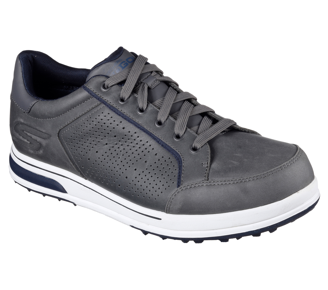 Buy Skechers Skechers Go Golf Drive 2 Lx Skechers